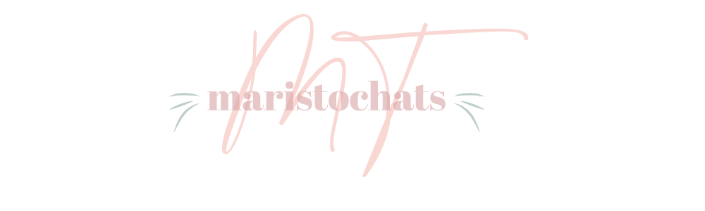 Maristochats
